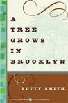 A Tree Grows in B...
