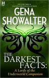 The Darkest Facts (Lords of the Underworld Companion)