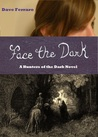 Face The Dark (Hunters of the Dark, #3)