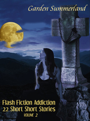 addiction to science fiction Common sense media editors help you choose science fiction books from time travel to space adventures, this list has it all.