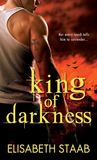 King of Darkness (Chronicles of Yavn, #1)