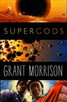 Supergods: What M...