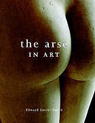 The Arse in Art