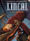 L'Incal: Ce qui est en haut (The Incal, #4)