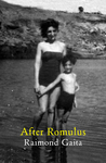 After Romulus