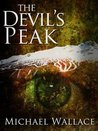The Devil's Peak (Devil's Deep, #2)