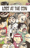 Lost at the Con by Bryan Young