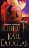 HellFire (DemonSlayers #2)