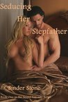 Seducing Her Stepfather (Secret Sorority, #1)