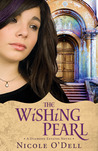 The Wishing Pearl (Diamond Estates, #1)