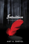 Intuition (The Premonition, #2)