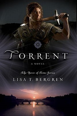 Torrent by Lisa Tawn Bergren