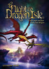 Flight to Dragon Isle