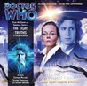 Doctor Who: The Eight Truths (Doctor Who: The New Eighth Doctor Adventures)