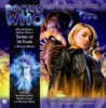 Doctor Who: Sisters of the Flame (Doctor Who: The New Eighth Doctor Adventures)