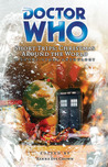 Doctor Who Short Trips: Christmas Around the World