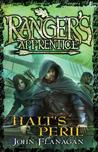 Halt's Peril (Ranger's Apprentice, #9) by John Flanagan