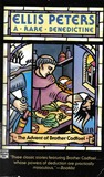A Rare Benedictine (Chronicles of Brother Cadfael, prequel stories 0.1-0.3)