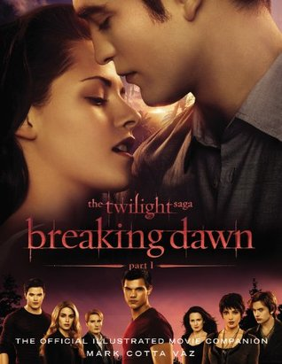 2 dawn book twilight pdf part breaking