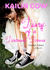 Diary of a Discount Donna: A Fashion Fables Novel