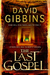 The Last Gospel (Jack Howard, #3)
