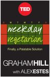 Weekday Vegetarian