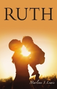 Ruth by Marlene S. Lewis