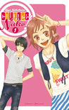 Courage Nako! Tome 1