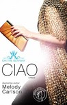 Ciao (On the Runway, #6)