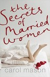 The Secrets of Married Women