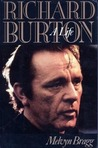 Richard Burton: A Life
