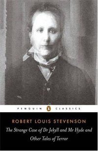 The Strange Case of Dr. Jekyll and Mr. Hyde and Other Tales o... by Robert Louis Stevenson