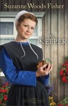The Keeper (Stoney Ridge Seasons, #1)