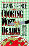 Cooking Most Deadly (Angie Amalfi, #4)