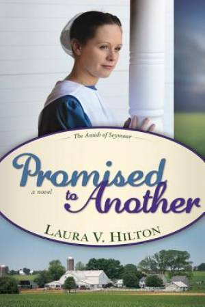 Promised To Another (Amish of Seymour County, #3)