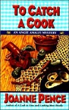 To Catch a Cook (Angie Amalfi, #8)
