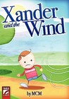 Xander and the Wind by MCM