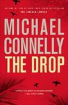 The Drop (Harry Bosch, #17; Harry Bosch Universe, #22)