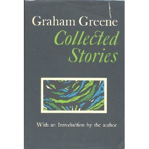 Astrology  Graham Greene  date of birth              Horoscope   Astrological Portrait  Dominant Planets  Birth Data  Biography