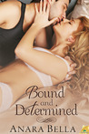 Bound and Determined (Forsythia Falls #1)