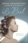 Le Bal; And, Snow in Autumn
