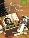 Preserving Their Stories: Scrapbooking the Lives of Those with Memory Loss