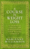 A Course In Weigh...