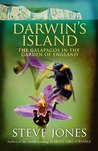 Darwin's Island: The Galapagos in the Garden of England