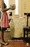 Angelina's Bachelors: A Novel with Food