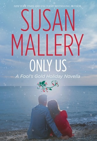 Only Us by Susan Mallery