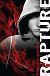 Rapture (Rapture Trilogy, #1)