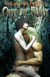 Out of Sight (Paladin's Pride, #1)