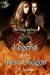 Legend of the Inero Dragon (The Dragons Saga, #2)