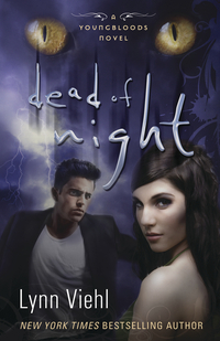 Dead of Night by Lynn Viehl